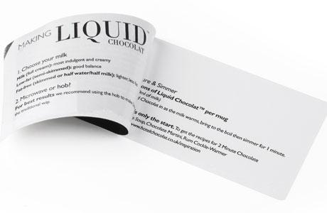 LiquidToComp-2