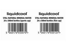 Liquidcool-oline-01_thumb